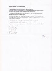 the-news-1-anca-dunavete-2013