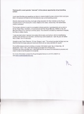 the-news-2-anca-dunavete-2013