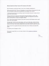 the-news-3-anca-dunavete-2013