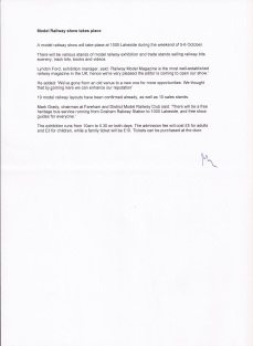 the-news-4-anca-dunavete-2013