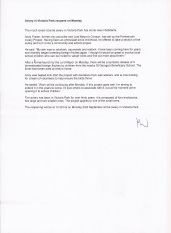 the-news-6-anca-dunavete-2013